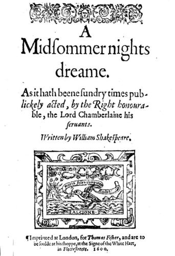 a-midsummer-nights-dream-by-william-shakespeare-ti1.jpg