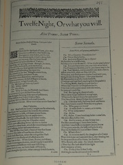 FirstFolioTwelfthNight.jpg